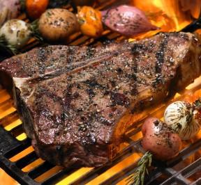 come-cucinare-la-carne