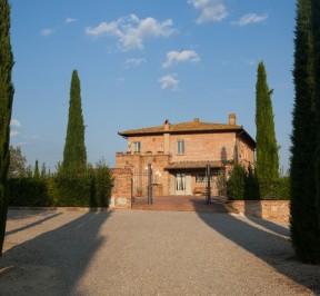 villa_poggio_golo_siena