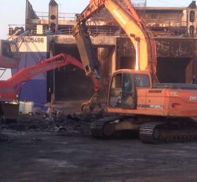 demolizioni_industriali_navali_ferroviarie_bari