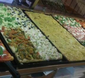 pizzeria_taglio_asporto_roma