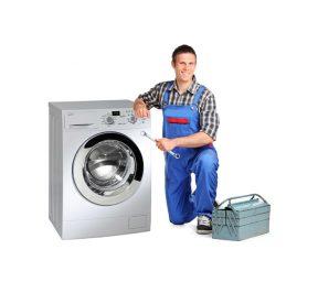 assistenza lavatrici milano
