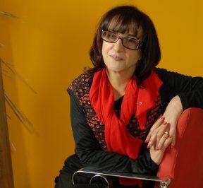 Dottoressa Ricciardi Nola Psicologa Psicoterapeuta