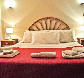 Hotel Lido Reggio Calabria